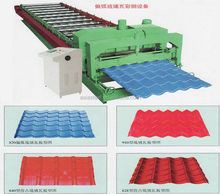 factory hot sale YX28-207-828/1050 new design roofing sheet,popular colorful corrugated sheet