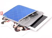 Waterproof Sleeve Neoprene Case Bag For Tablet PC And Laptop OEM