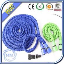 Raccordi tubi idraulici plastica verde raccordi tubi for Tipi di tubi idraulici in plastica