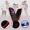 S- color de china con los teléfonos de pera whatsapp precio del teléfono