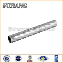 HOT SALE stainless steel pipe/tube 304pipe,stainless steel weld pipe/tube,201pipe,stainless steel profile in China