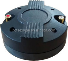 High frequency vibration cone for speaker