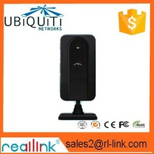 UBIQUITI AirCam-Mini, CUBE INDOOR, UBNT