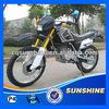 SX200GY-5 2013 New 200CC Gas Dirt Bikes