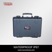 No.433015 Tsunami waterproof military lightweight case