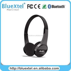 China Wholesale High Quality Fashion Design Cheap Wireless Bluetooth Noise canceling Headphone