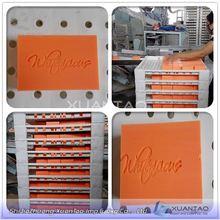 Alibaba wholesale price jasmine beauty soap