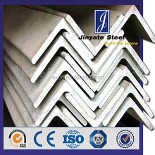 china supplier 304 stainless steel angle bar price per kg