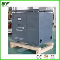 480V 400V 380V 220V 200V 110V three phase energy saving power transformers