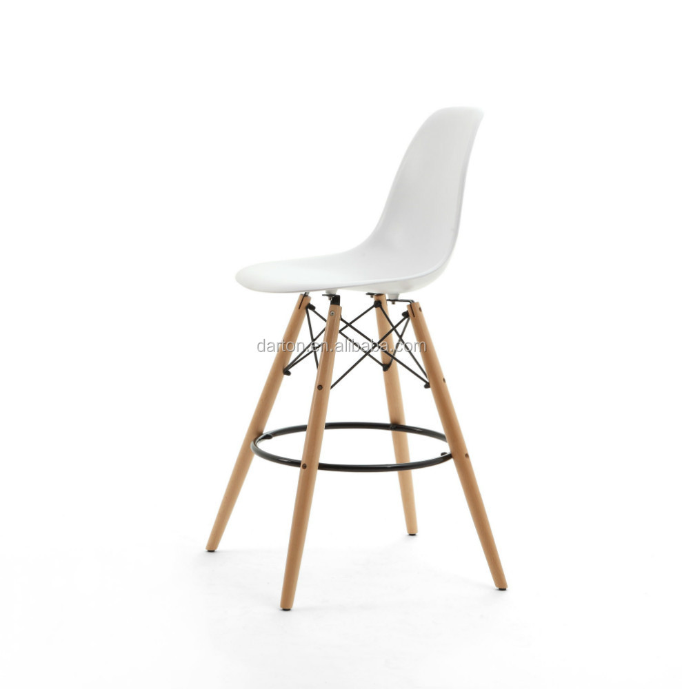 French Famous Design Chair In New Version Buy Cheap