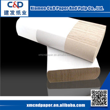 2015 Quick Delivery Soft and Comfortable Thickened Hand Towel