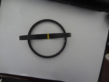 rubber products o ring seal epdm or nbr