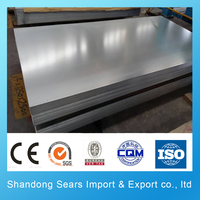 Our Good sheet jindal galvanized sheet/ roofing sheets/zinc color coated corrugated roof sheet