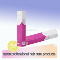 Professional Permanent Italian names hair color brands without ppd ammonia free