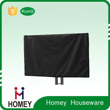 Hot-Selling Luxury Quality Custom Non-Stick Oxford Outdoor Tv Cover