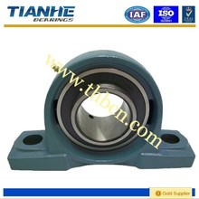 china Pillow block bearing tr bearing