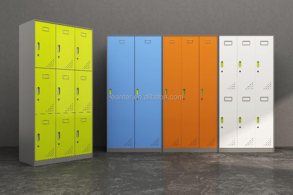 acier 2 porte tissu casier 3 porte casier 6 porte casier. Black Bedroom Furniture Sets. Home Design Ideas