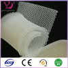 Motorcycle Seat Cover Raw Material 3D Polyester Mesh Fabric