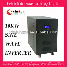 offer off-grid high quality pure sine wave air conditioner uesd inverters converters