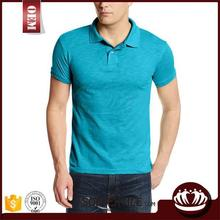 2013 New Design Trendy Style 100% cotton men's golf polo shirts