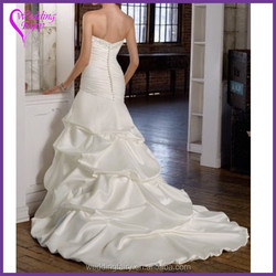 Cheap Prices!! OEM Factory Custom Design beautiful bridal lehenga