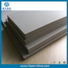 eva non-slip sup deck pad 2015 Shanghai foam