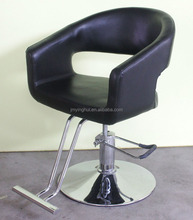 Style Barber Chair HC-1314