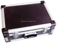 Durable, Safety,Simple Aluminum Laptops/Notebook Case