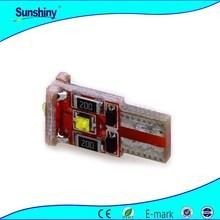 super bright t10 canbus auto led light,Led light 194 50W 921 ,T10 15W Crees Led bulb