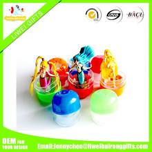 Good quality OEM Capsule Toys for Vending Machine