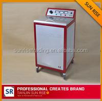AX-ZL3 midium induction casting machine/dental instrument