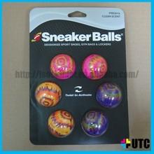 sneaker ball for shoe deodorizer