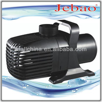 Wholesale High Head Circulating Pumps