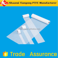 skiving ptfe membrane, ptfe water proofing membrane, ptfe membrane manufacturer