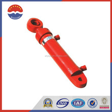 log splitter hydraulic cylinder price