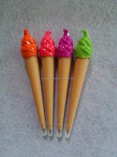 Novelty Sweet Ice Cream ballpiont pen/gift pen