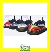 Made In China high quality bumper cars electric Low Cost With HIGH QUALITY and 2 YEAR WARRANTY