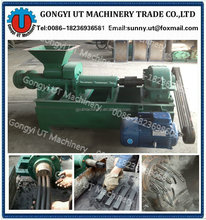 Coal and Charcoal extruder machine/Coal and Charcoal Rods Machine with compact structure /Charcoal and Coal rods machine