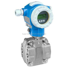 E+H Endress Hauser Deltabar S PMD75 Differential Pressure Transmitter