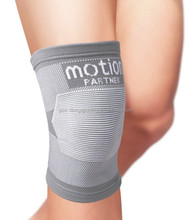 knee support, elastic knee support MP552