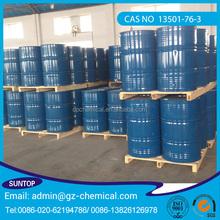 SI-133/YDH-701/KBE-702 MCPS 13501-76-3 (3-chloropropyl)diethoxymethylsilane silane coupling agent