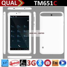 computer or tablet with MTK8312 Dual Core 2G GSM phone calling Bluetooth GPS FM Android 4.2