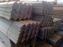 unequal steel bar Q235B Q345B st37-2 st52-3 A36