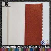 Yiwu Shiny White Brick Wallpaper