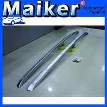 Auto Accessories Roof Rack Roof Carrier For Honda CRV 2012+ Roof Bar Accessories From Maiker Manufacturer