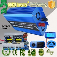 China factory price excellent quality converter for home/car/solar system