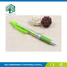 Wholesale In China, Promotional Cord Banner Pen, Pulls Pen