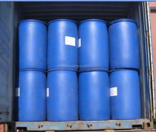 Paper chemicals new defoamer agent for paper making