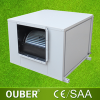 industrial suction blower fan centrifugal suction fan