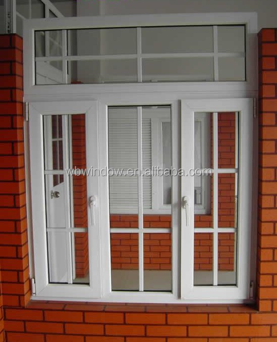 cheap house windows for sale best quality window